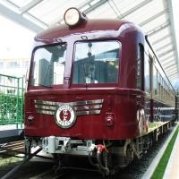 東武博物館 / Tobu Museum