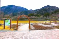 Fujikawa Craft Park /富士川クラフトパーク