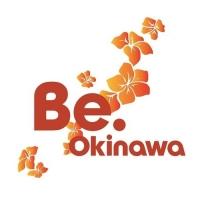 Be.沖縄 Free Wi-Fi/Be. Okinawa Wi-Fi gratuito