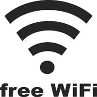 金武町Free Wi-Fi/Kin Ville connexion Wi-Fi
