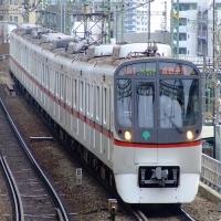 浅草線 /    Đường Asakusa